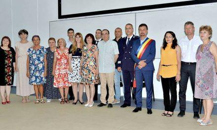 """Zilele Hunedoarei 2017: Gala de Excelență """"Hunedoreni de Succes"""""""