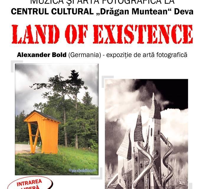 """Expoziție de artă fotografică la Centrul Cultural """"Drăgan Muntean"""" Deva"""