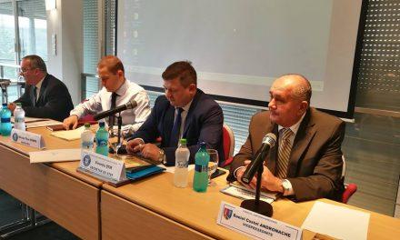 Consultare publică la Geoagiu-Băi pe marginea proiectului de Lege a Turismului