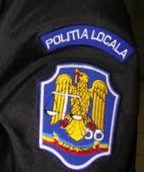 Copil minor pierdut în centrul Devei, găsit de polițiștii locali
