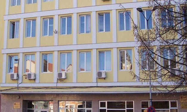 Programe de formare profesională organizate de AJOFM Hunedoara, în luna martie