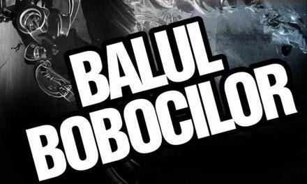 """Bani alocați pentru """"Balul Bobocilor"""" la școlile din Deva"""