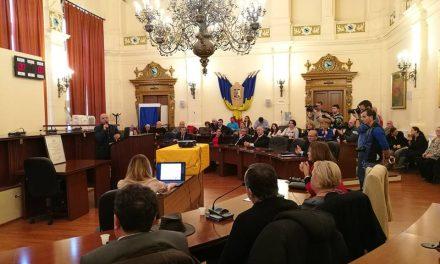 CJ Hunedoara a sărbătorit Ziua Patrimoniului Mondial UNESCO din România