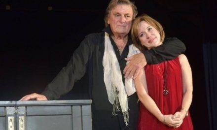 Florin Piersic revine la Deva