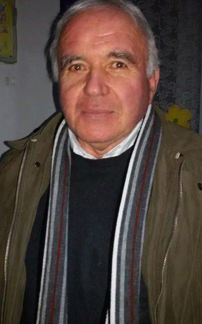 Ionel Resiga va reprezenta interesele locuitorilor din Bârcea Mică în Consiliul Local Deva
