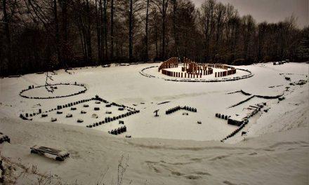 Situl arheologic Sarmizegetusa Regia se închide pentru 30 de zile
