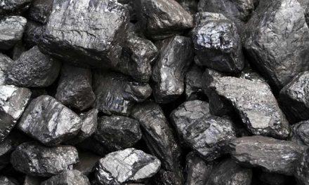 Furturi de cărbune produse în județul Hunedoara