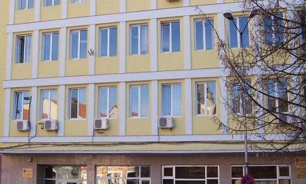 Programe de formare profesională organizate de AJOFM Hunedoara în luna noiembrie