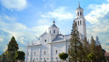 Examen de Capacitate Preoțească în Episcopia Devei și Hunedoarei