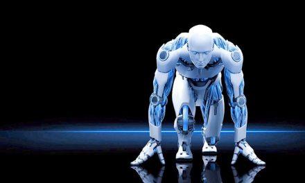 Întâlnire cu roboții viitorului, la Deva